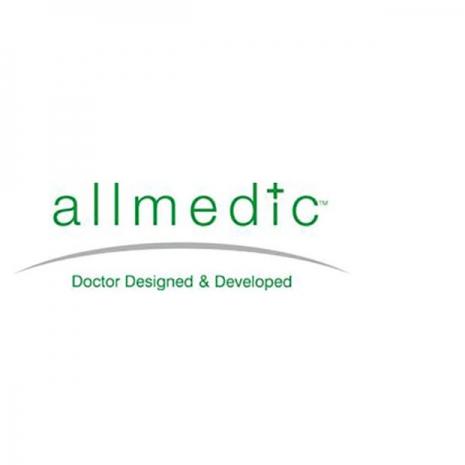 Product-Allmedic-logo-620