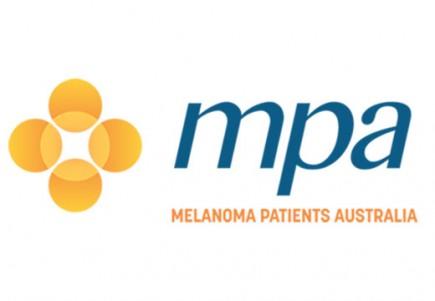 MPA-logo-520