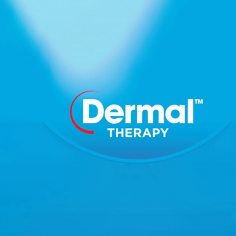 Product-Dermal-logo-620